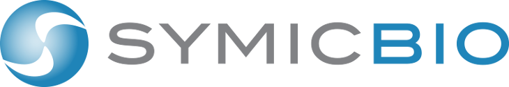 Symic Bio Logo