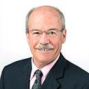 Glenn Prestwich