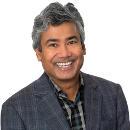 Rinko Ghosh
